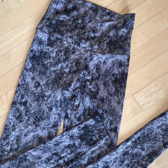 Onzie leggings, S/M  CB8784